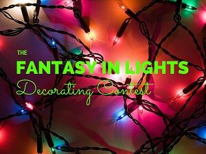 Fantasy in Lights - no descrip small
