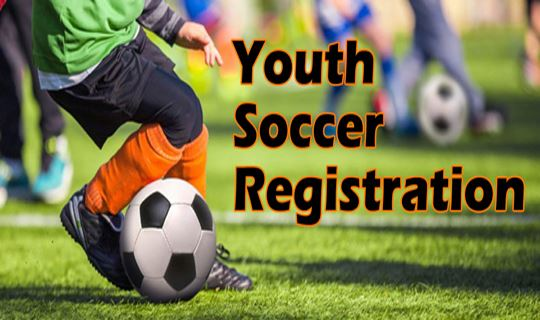 Youth-Soccer-Registration