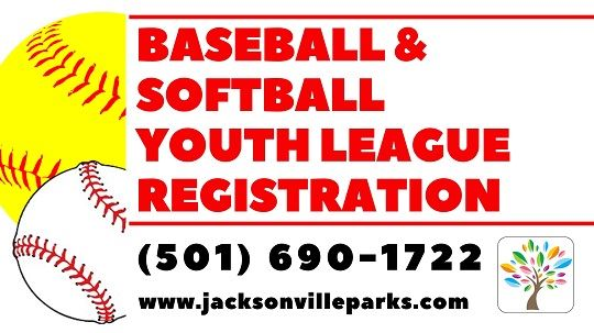 BASEBALL_SOFTBALL YOUTH BANNER